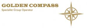 Goldencompasslogo