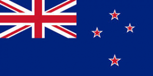 Click here to go to our New Zealand site